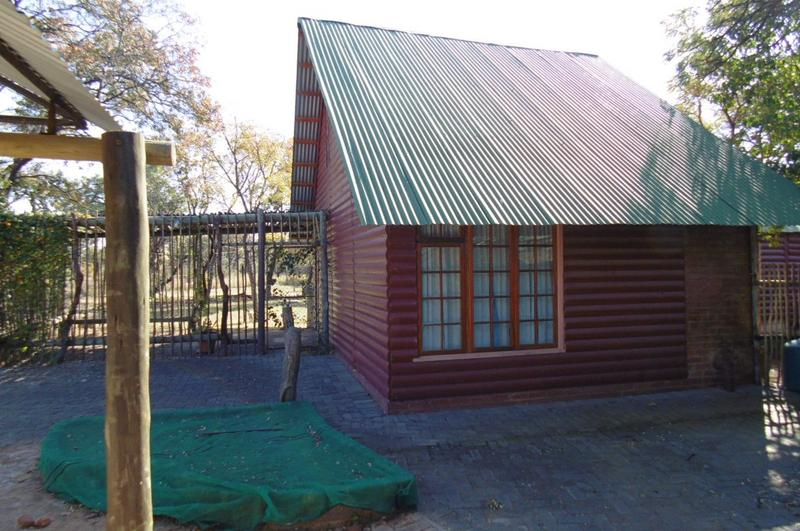 Property For Sale in Cullinan, Cullinan 6
