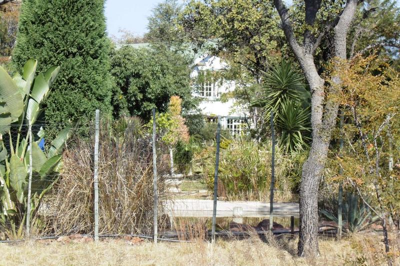 Property For Sale in Cullinan, Cullinan 9
