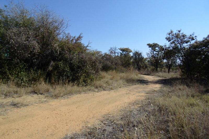 Property For Sale in Cullinan, Cullinan 35