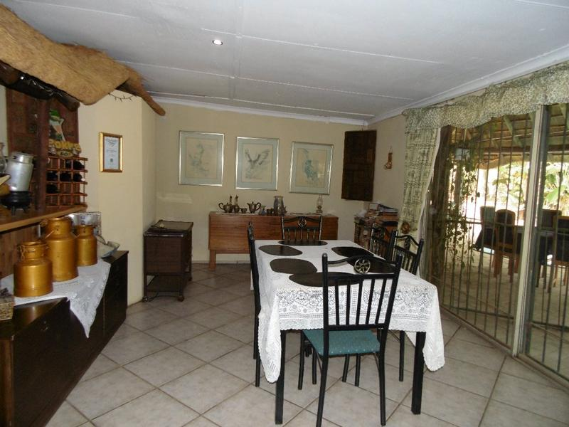 Property For Sale in Cullinan, Cullinan 7
