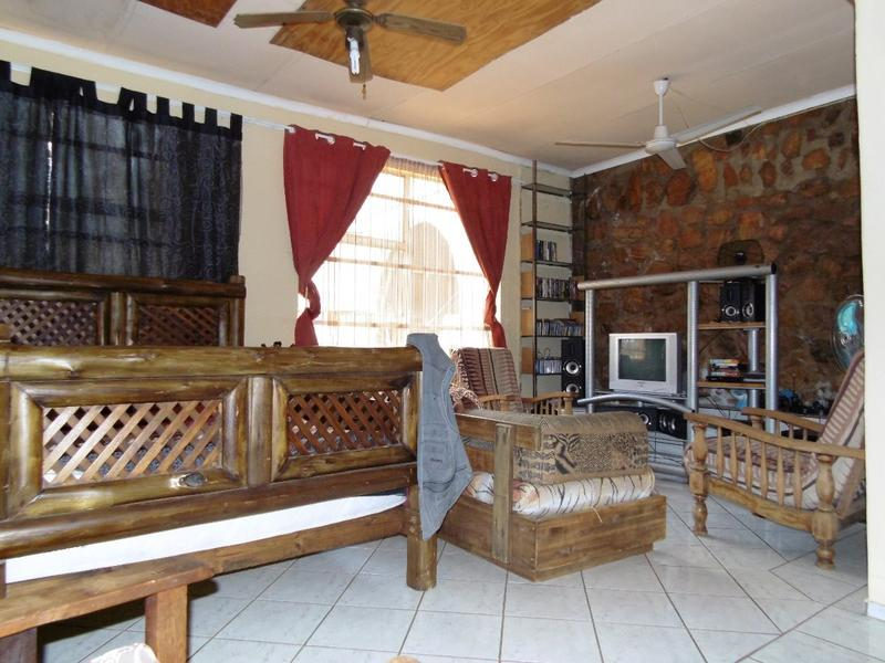 Property For Sale in Cullinan, Cullinan 16