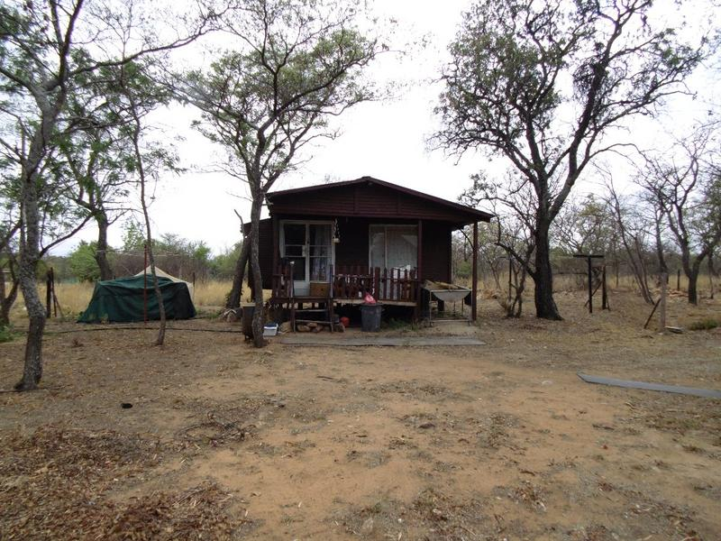 Property For Sale in Cullinan, Cullinan 27