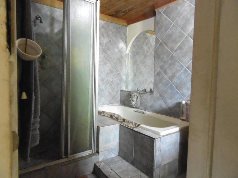 Property For Sale in Cullinan, Cullinan 28