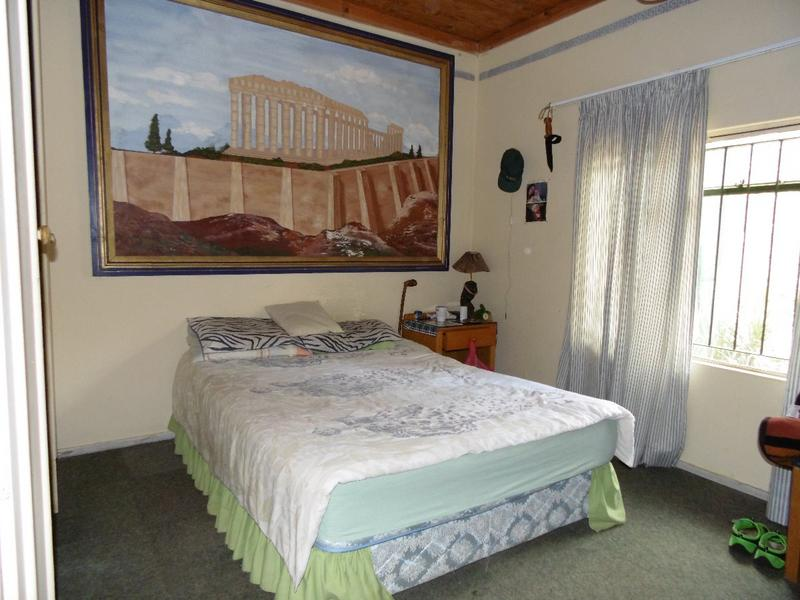 Property For Sale in Cullinan, Cullinan 31