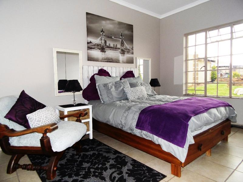 Property For Sale in Cullinan, Cullinan 13