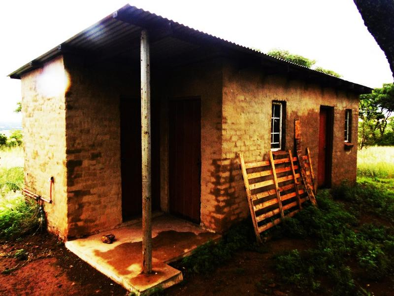 Property For Sale in Cullinan, Cullinan 22