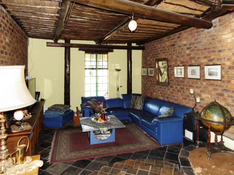 Property For Sale in Cullinan, Cullinan 8