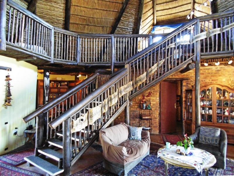 Property For Sale in Cullinan, Cullinan 11
