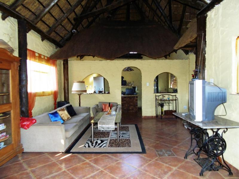 Property For Sale in Cullinan, Cullinan 14
