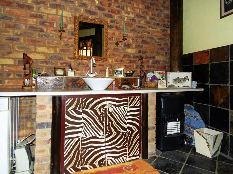 Property For Sale in Cullinan, Cullinan 18
