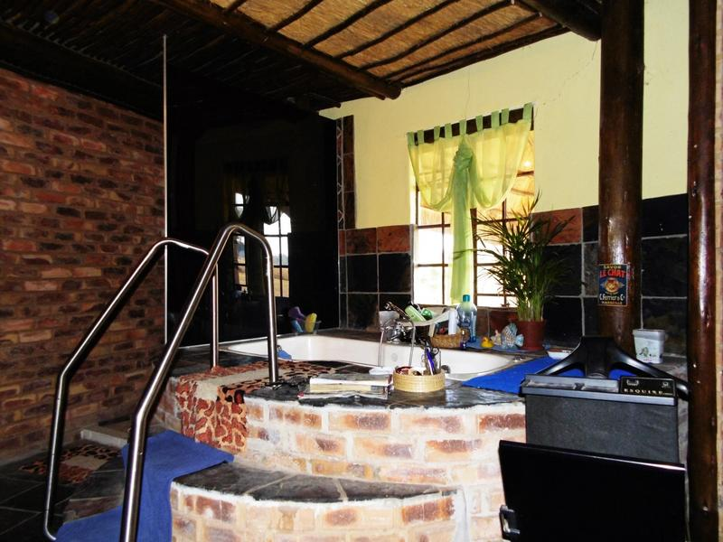 Property For Sale in Cullinan, Cullinan 19