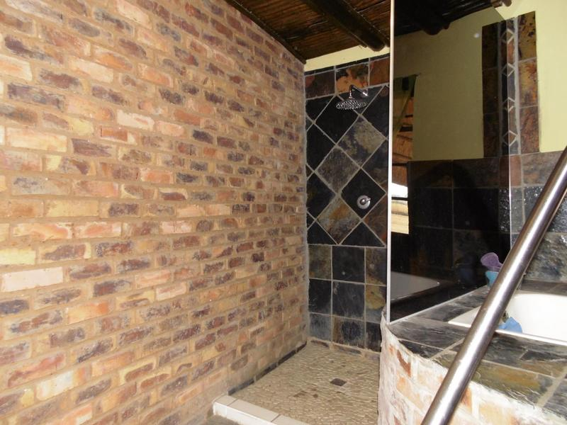 Property For Sale in Cullinan, Cullinan 20