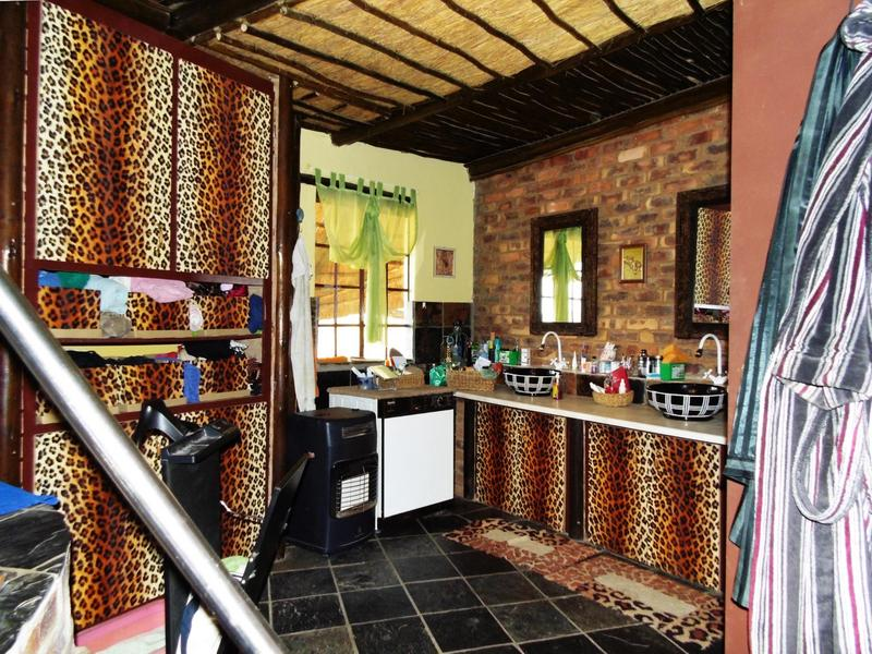 Property For Sale in Cullinan, Cullinan 21