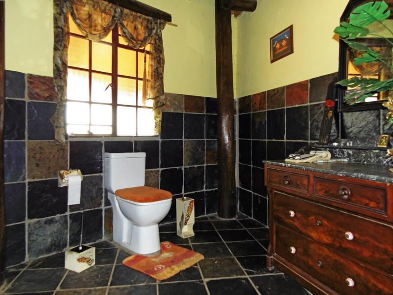 Property For Sale in Cullinan, Cullinan 23