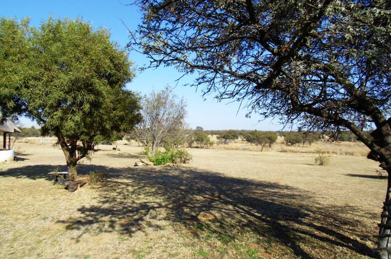 Property For Sale in Cullinan, Cullinan 32
