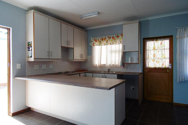 Property For Sale in Cullinan, Cullinan 12
