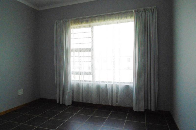 Property For Sale in Cullinan, Cullinan 15