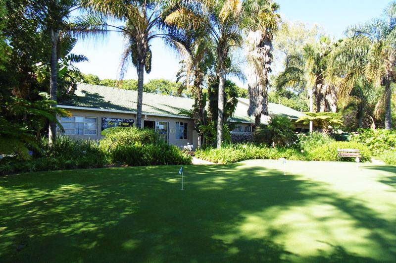 Property For Sale in Cullinan, Cullinan 5