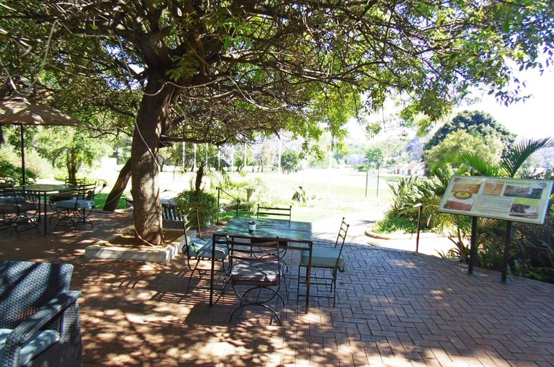 Property For Sale in Cullinan, Cullinan 10