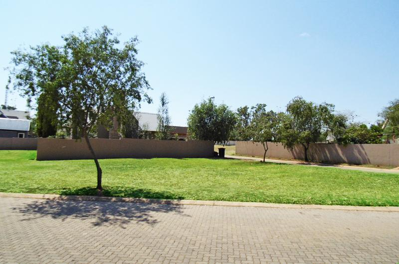 Property For Sale in Cullinan, Cullinan 2