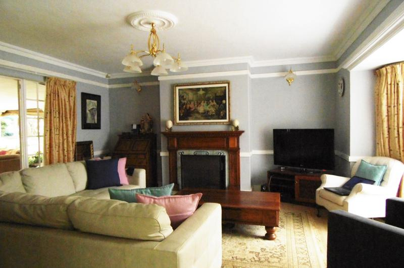 Property For Sale in Cullinan, Cullinan 24