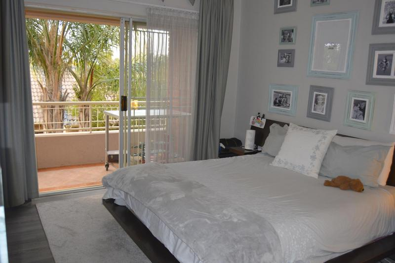 Property For Sale in Equestria, Pretoria 12