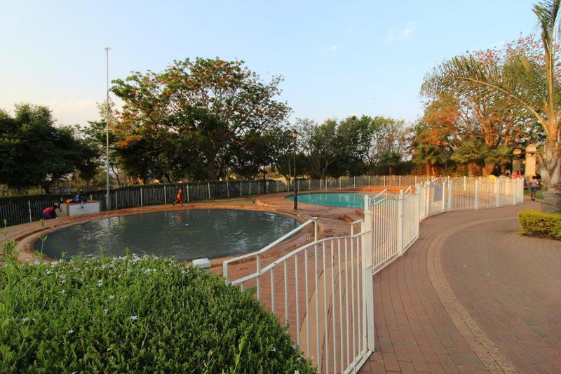 Property For Sale in Mooikloof Ridge Estate, Pretoria 12