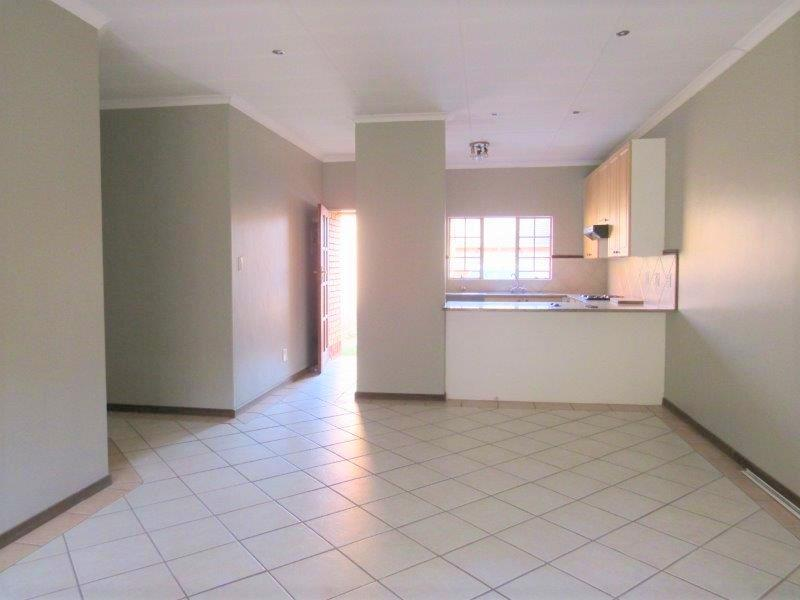 Property For Rent in Equestria, Pretoria 4