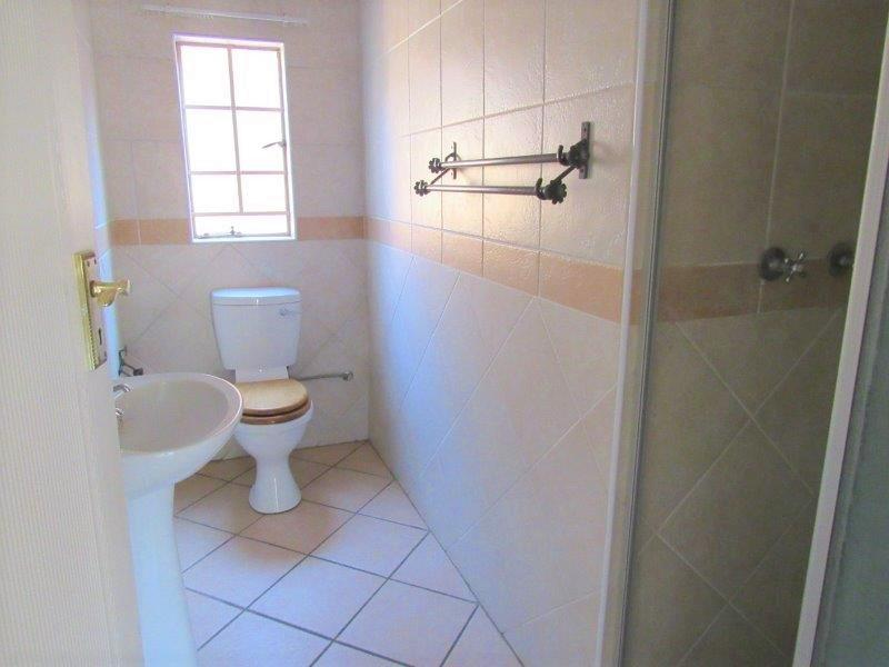 Property For Rent in Equestria, Pretoria 8