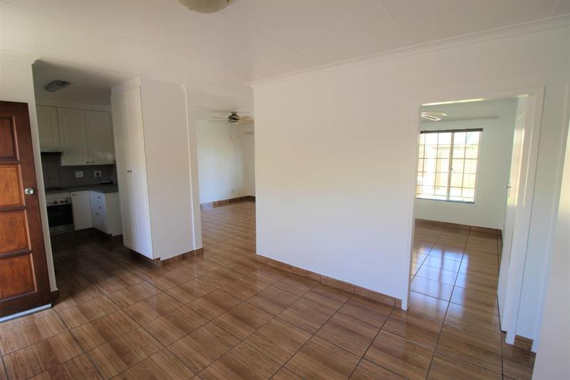 Property For Sale in Die Wilgers, Pretoria 8
