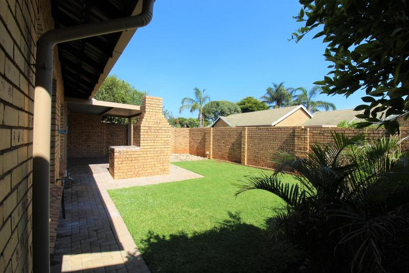 Property For Sale in Die Wilgers, Pretoria 13