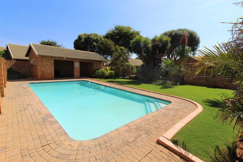 Property For Sale in Die Wilgers, Pretoria 16