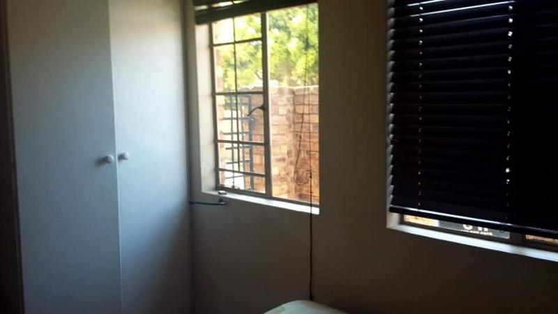 Property For Sale in Equestria, Pretoria 7